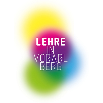 Lehre Vorarlberg - Das offizielle Lehrlingsportal