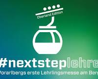 #nextsteplehre